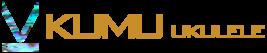 KUMU UKULELE