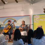 【Hawaiian Evening Music / Koʻolua】アンバサダーNoliko出演!10/5(土)に開催されます。