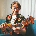 yoshio-nomura600